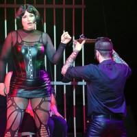 20170527_Kirchdorf_Joy-of-Voice_Musical-Night_Poeppel_1851