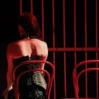 20170527_Kirchdorf_Joy-of-Voice_Musical-Night_Poeppel_1856