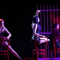 20170527_Kirchdorf_Joy-of-Voice_Musical-Night_Poeppel_1865