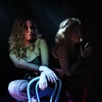 20170527_Kirchdorf_Joy-of-Voice_Musical-Night_Poeppel_1959