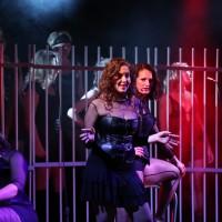 20170527_Kirchdorf_Joy-of-Voice_Musical-Night_Poeppel_2016