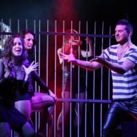 20170527_Kirchdorf_Joy-of-Voice_Musical-Night_Poeppel_2022