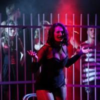 20170527_Kirchdorf_Joy-of-Voice_Musical-Night_Poeppel_2049