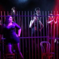20170527_Kirchdorf_Joy-of-Voice_Musical-Night_Poeppel_2052