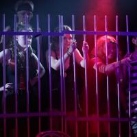 20170527_Kirchdorf_Joy-of-Voice_Musical-Night_Poeppel_2054