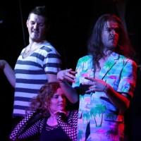 20170527_Kirchdorf_Joy-of-Voice_Musical-Night_Poeppel_2065