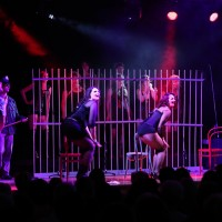 20170527_Kirchdorf_Joy-of-Voice_Musical-Night_Poeppel_2089