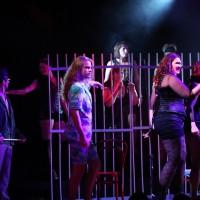 20170527_Kirchdorf_Joy-of-Voice_Musical-Night_Poeppel_2092