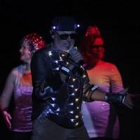 20170527_Kirchdorf_Joy-of-Voice_Musical-Night_Poeppel_2158