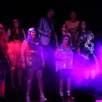 20170527_Kirchdorf_Joy-of-Voice_Musical-Night_Poeppel_2165