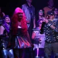 20170527_Kirchdorf_Joy-of-Voice_Musical-Night_Poeppel_2197