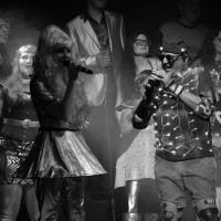 20170527_Kirchdorf_Joy-of-Voice_Musical-Night_Poeppel_2200
