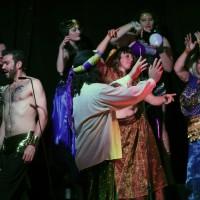 20170527_Kirchdorf_Joy-of-Voice_Musical-Night_Poeppel_2268