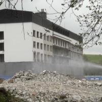 MOD-Spreng_Krankenhaus_1