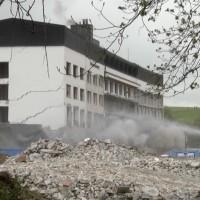 MOD-Spreng_Krankenhaus_2