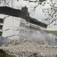 MOD-Spreng_Krankenhaus_3