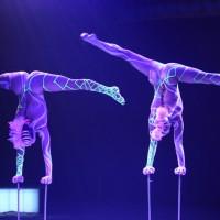 20170601_Memmingen_Circus_Carl-Busch_Poeppel_0048