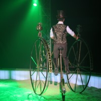 20170601_Memmingen_Circus_Carl-Busch_Poeppel_0061