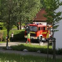 20170604_Oberallgaeu_Dietmannsried_brand_Betreutes-Wohnen_Feuerwehr_Poeppel_0002