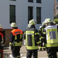 20170604_Oberallgaeu_Dietmannsried_brand_Betreutes-Wohnen_Feuerwehr_Poeppel_0006