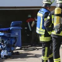 20170604_Oberallgaeu_Dietmannsried_brand_Betreutes-Wohnen_Feuerwehr_Poeppel_0007