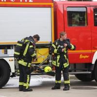 20170605_Neu-Ulm_Altenstadt_Brand_Wohnhaus_Reihenhaus_Feuerwehr_poeppel_0009