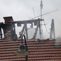 20170605_Neu-Ulm_Altenstadt_Brand_Wohnhaus_Reihenhaus_Feuerwehr_poeppel_0020