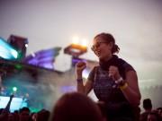 20170609_IKARUS_2017_Festival_Open-Air_Hoernle1075