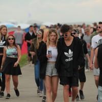 20170609_IKARUS_2017_Festival_Open-Air_Poeppel0001