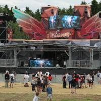 20170609_IKARUS_2017_Festival_Open-Air_Poeppel0021