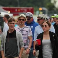 20170609_IKARUS_2017_Festival_Open-Air_Poeppel0064