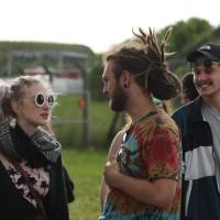 20170609_IKARUS_2017_Festival_Open-Air_Poeppel0072