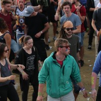 20170609_IKARUS_2017_Festival_Open-Air_Poeppel0153