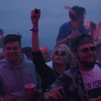 20170609_IKARUS_2017_Festival_Open-Air_Poeppel0259