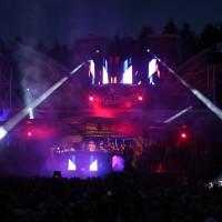 20170609_IKARUS_2017_Festival_Open-Air_Poeppel0290