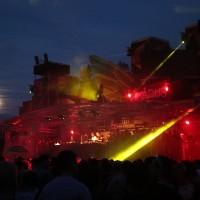 20170609_IKARUS_2017_Festival_Open-Air_Poeppel0356