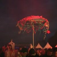 20170609_IKARUS_2017_Festival_Open-Air_Poeppel0368