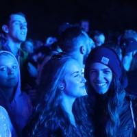 20170609_IKARUS_2017_Festival_Open-Air_Poeppel0607