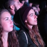 20170609_IKARUS_2017_Festival_Open-Air_Poeppel0623