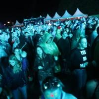 20170609_IKARUS_2017_Festival_Open-Air_Poeppel0688