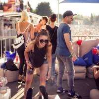 20170610_IKARUS_2017_Memmingen_Flughafen_Festival_Rave_Hoernle_new-facts_00005