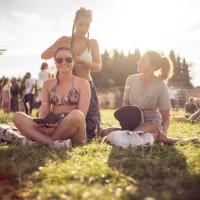 20170610_IKARUS_2017_Memmingen_Flughafen_Festival_Rave_Hoernle_new-facts_00007