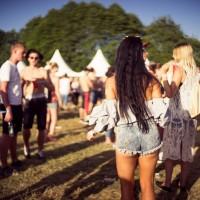20170610_IKARUS_2017_Memmingen_Flughafen_Festival_Rave_Hoernle_new-facts_00012