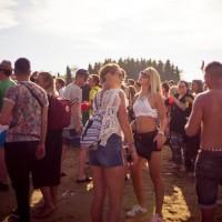 20170610_IKARUS_2017_Memmingen_Flughafen_Festival_Rave_Hoernle_new-facts_00013