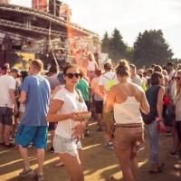 20170610_IKARUS_2017_Memmingen_Flughafen_Festival_Rave_Hoernle_new-facts_00014