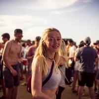 20170610_IKARUS_2017_Memmingen_Flughafen_Festival_Rave_Hoernle_new-facts_00017