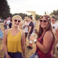 20170610_IKARUS_2017_Memmingen_Flughafen_Festival_Rave_Hoernle_new-facts_00031