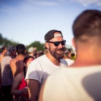 20170610_IKARUS_2017_Memmingen_Flughafen_Festival_Rave_Hoernle_new-facts_00034