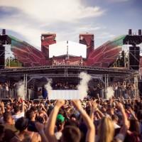 20170610_IKARUS_2017_Memmingen_Flughafen_Festival_Rave_Hoernle_new-facts_00038