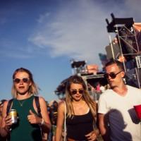 20170610_IKARUS_2017_Memmingen_Flughafen_Festival_Rave_Hoernle_new-facts_00046